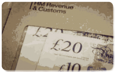 Corporation Tax – Are You Paying More Than You Need To?