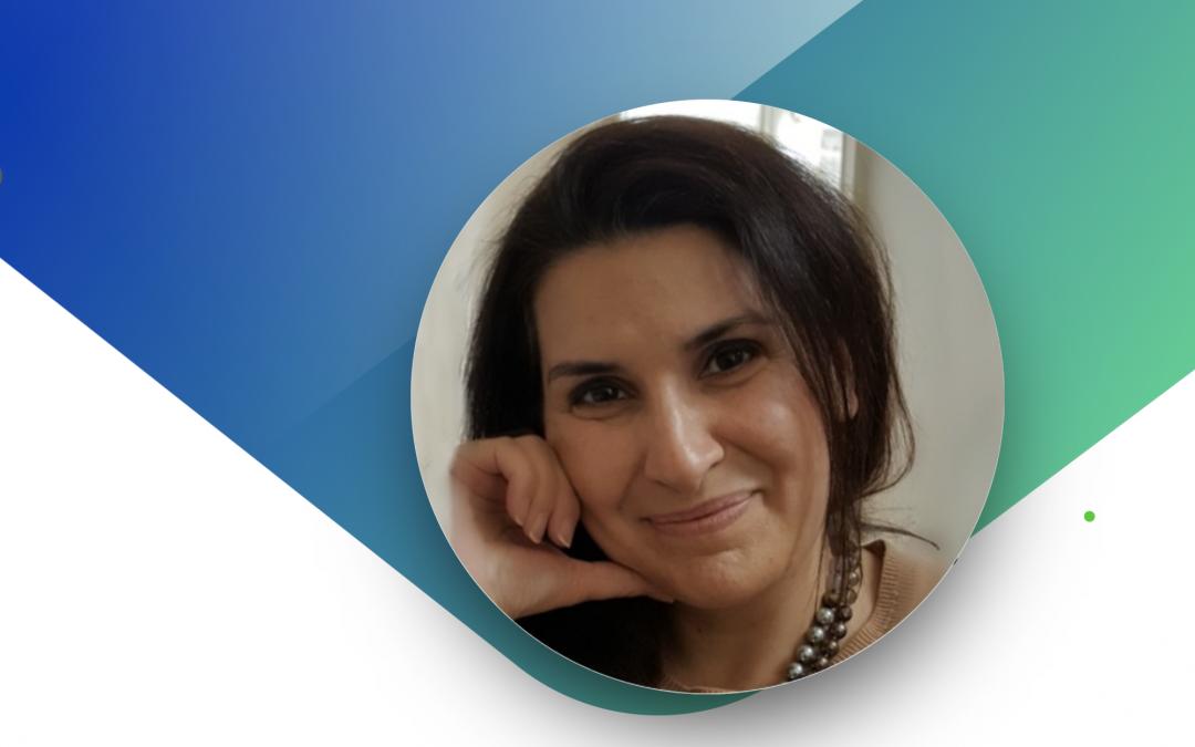 Network Partners: Meet Maro Of UW